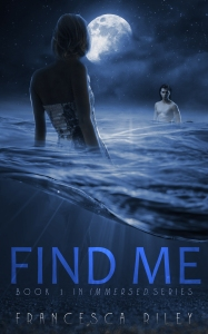 find me amazon[606]